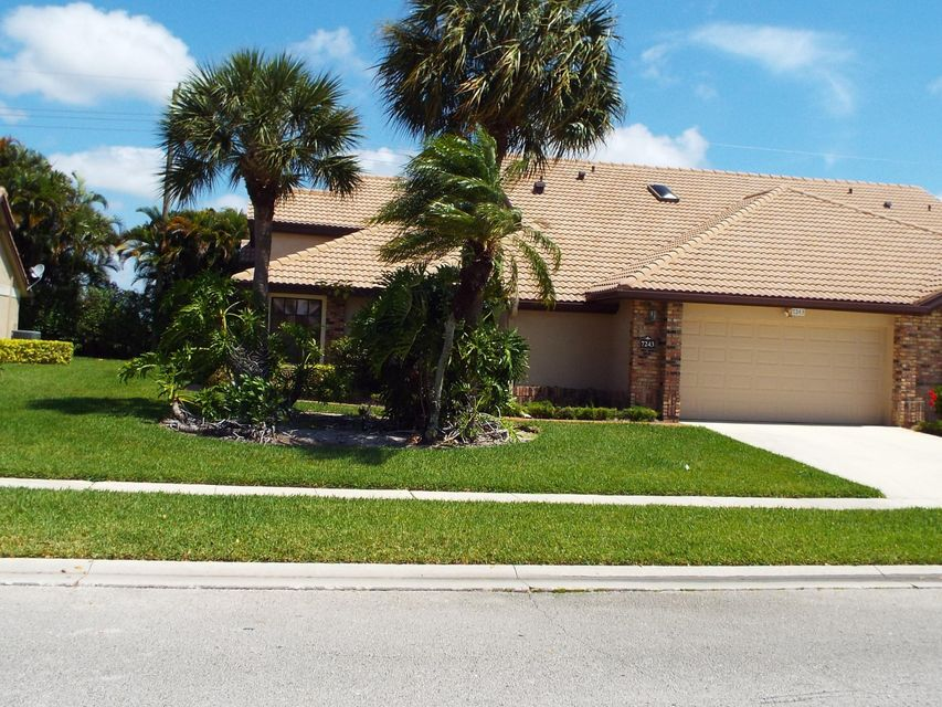 Photo of  Boynton Beach, FL 33472 MLS RX-10329694