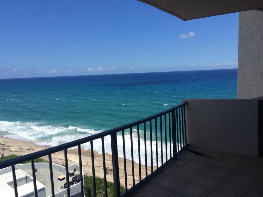 4200 N Ocean Drive 1-1605, Singer Island, FL 33404