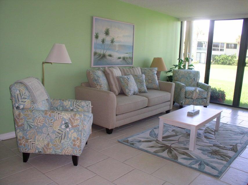 Condominium for Rent at 2400 S Ocean Drive # 5512 2400 S Ocean Drive # 5512 Fort Pierce, Florida 34949 United States