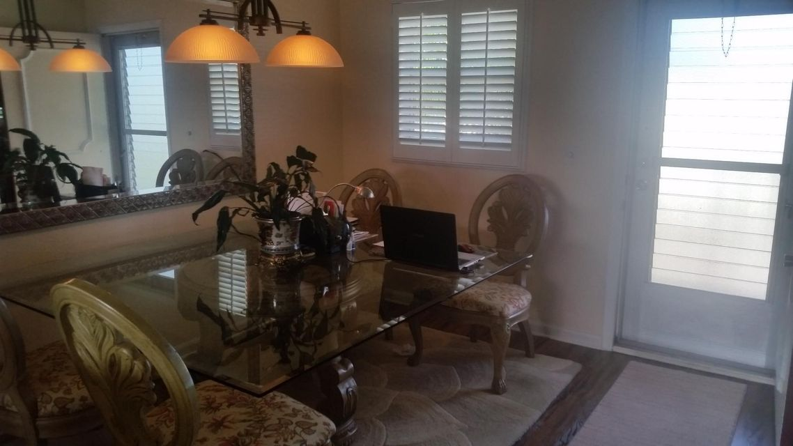 715 Lori Drive 303, Palm Springs, FL 33461