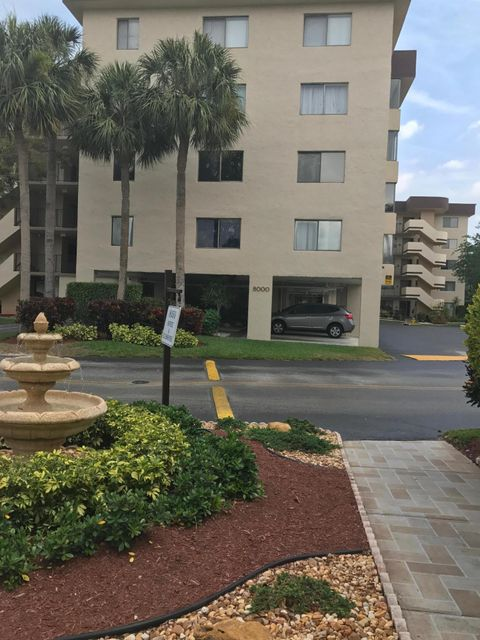 Co-op / Condo for Rent at 8000 Hampton Boulevard 8000 Hampton Boulevard North Lauderdale, Florida 33068 United States