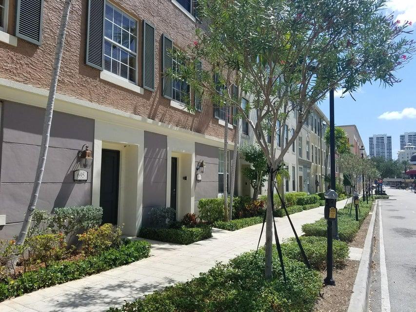 691 Hibiscus Street 691, West Palm Beach, FL 33401