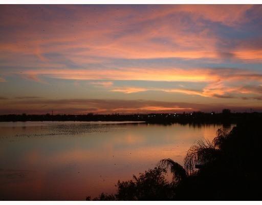 113 Lake Emerald Drive 406, Oakland Park, FL 33309