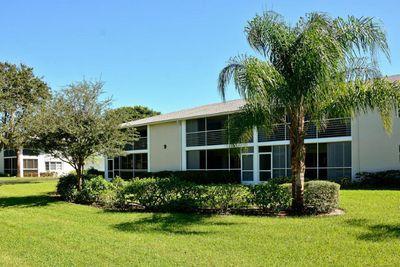 7 Garden Street 106i, Tequesta, FL 33469