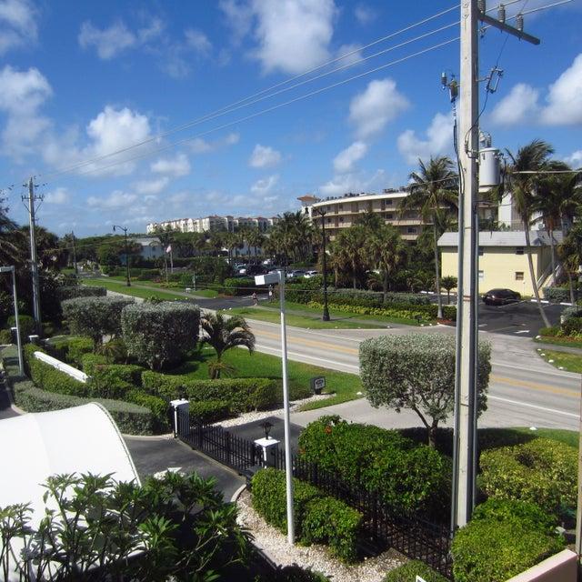 3590 S Ocean Boulevard 310, South Palm Beach, FL 33480