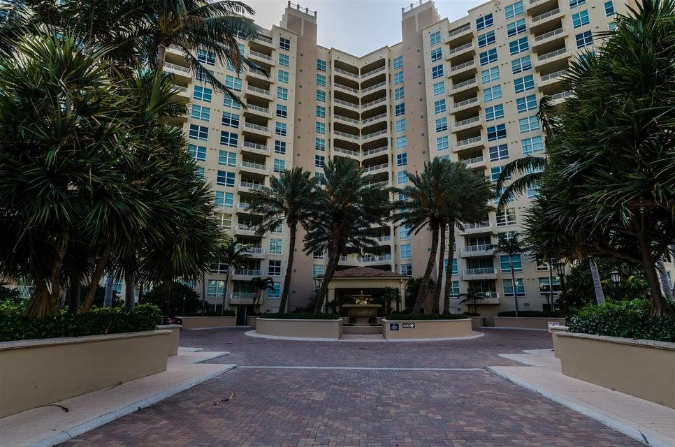 3720 S Ocean Boulevard 303, Highland Beach, FL 33487