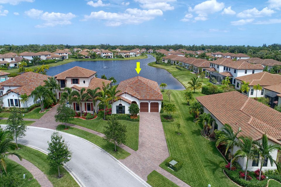 7072 Muscovy Court, Lake Worth, FL 33463