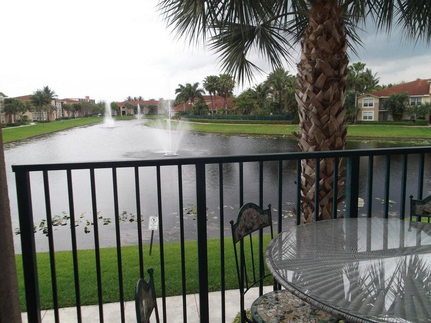 15135 Michelangelo Boulevard 204, Delray Beach, FL 33446