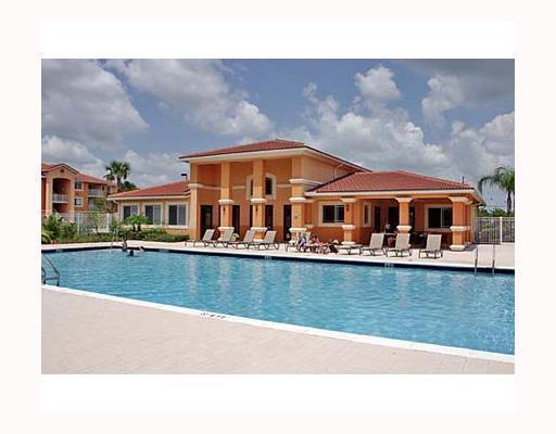 221 SW Palm Drive 201, Port Saint Lucie, FL 34986
