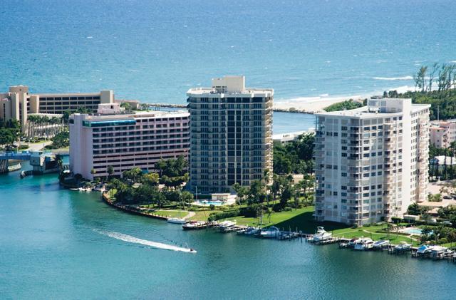 901 E Camino Real 2-D, Boca Raton, FL 33432