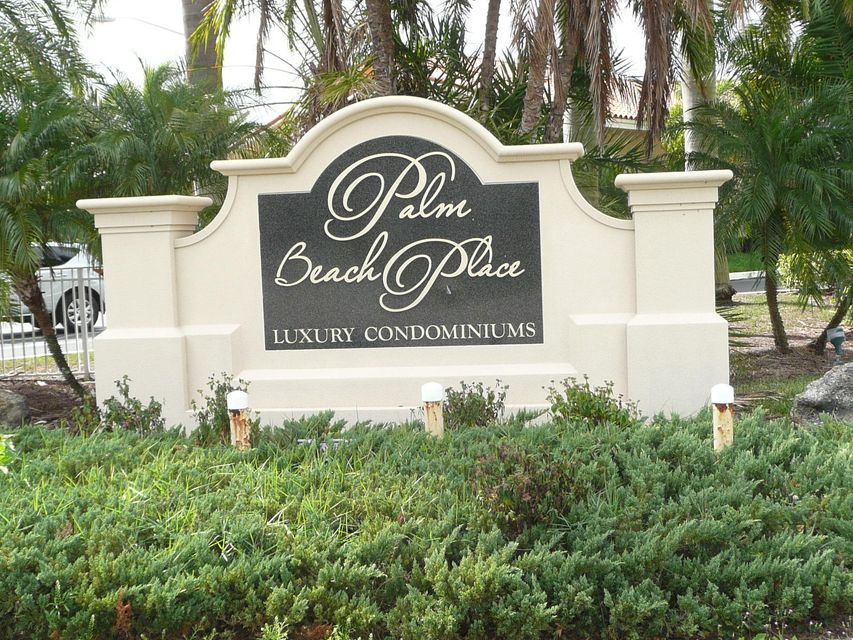 1601 Windorah Way C , West Palm Beach FL 33411 is listed for sale as MLS Listing RX-10329965 5 photos