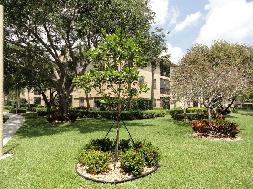 5099 Splendido Court S, Boynton Beach, FL 33437