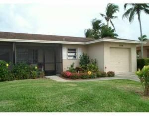 13256 Via Vesta B, Delray Beach, FL 33484