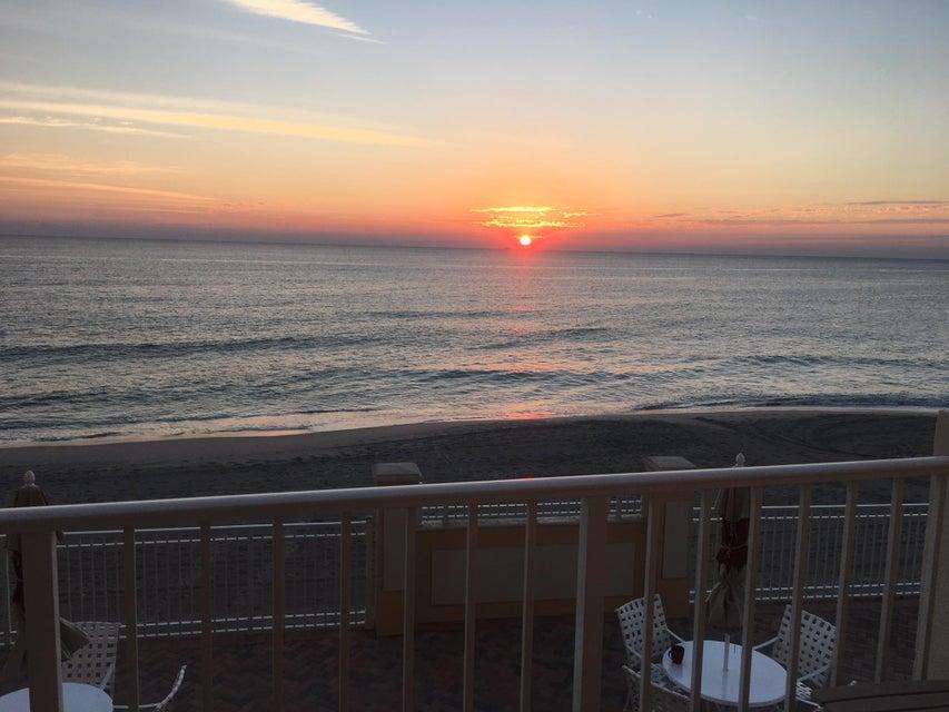 Photo of  Highland Beach, FL 33487 MLS RX-10330050