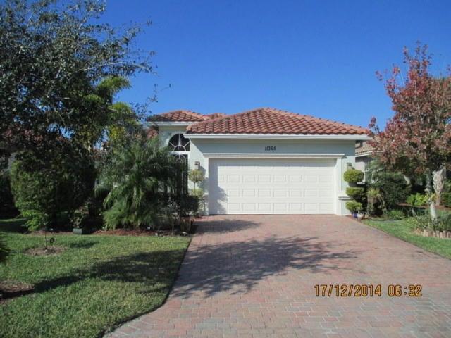 11365 SW Mountain Ash Circle E, Port Saint Lucie, FL 34987