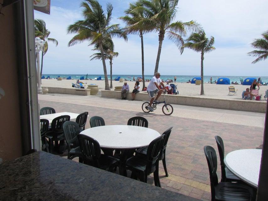 Negocio por un Venta en Address Not Available Hollywood, Florida 33019 Estados Unidos
