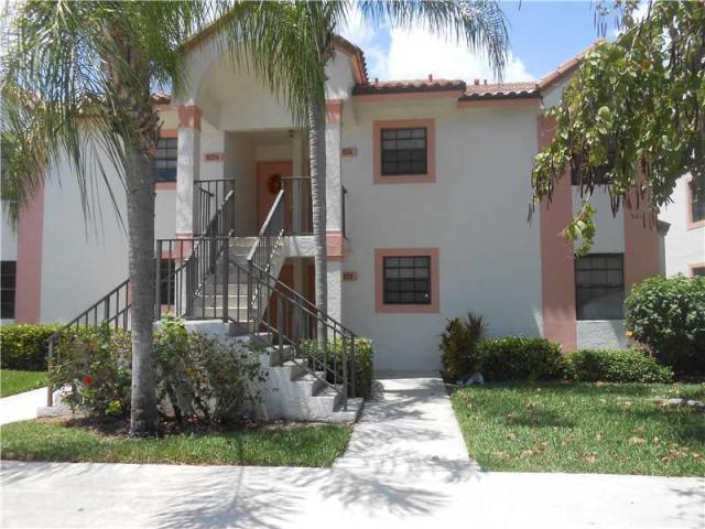 321 Norwood Terrace N225, Boca Raton, FL 33431