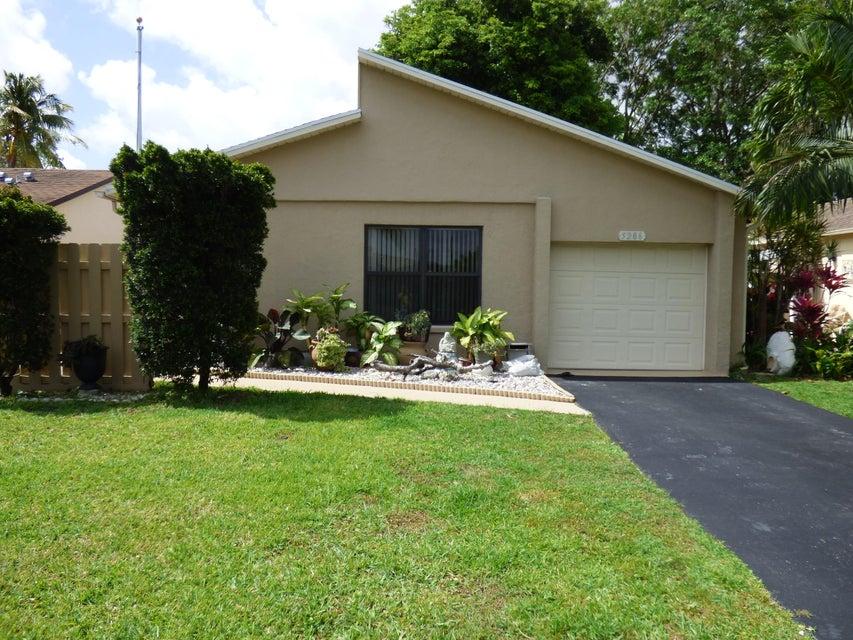 5286 Minto Road, Boynton Beach, FL 33472