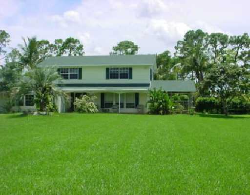 5078 Canal Drive, Lake Worth, FL 33463