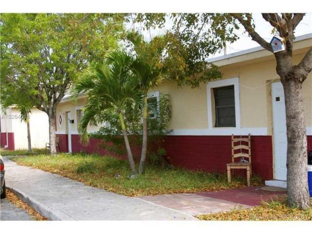 1801 Douglas Street, Lake Worth, FL 33460
