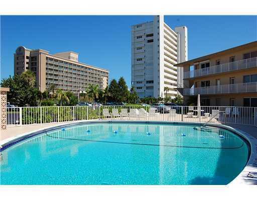 3600 N Ocean Drive 103, Singer Island, FL 33404
