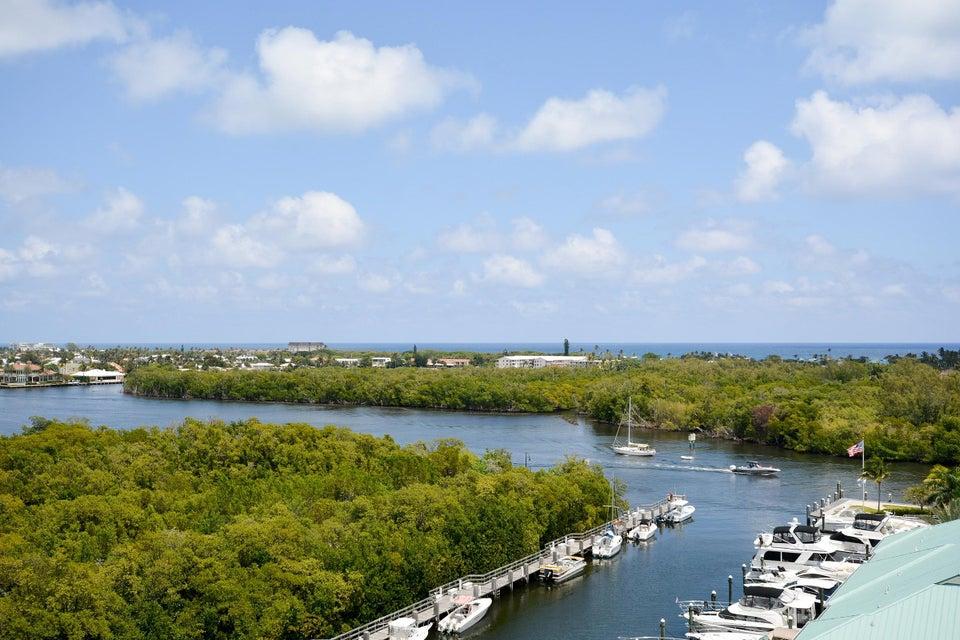 Co-op / Condo للـ Sale في 625 Casa Loma Boulevard Boynton Beach, Florida 33435 United States