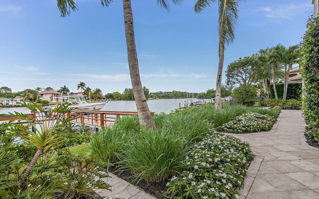 19061 Reach Island Lane Jupiter FL 33458