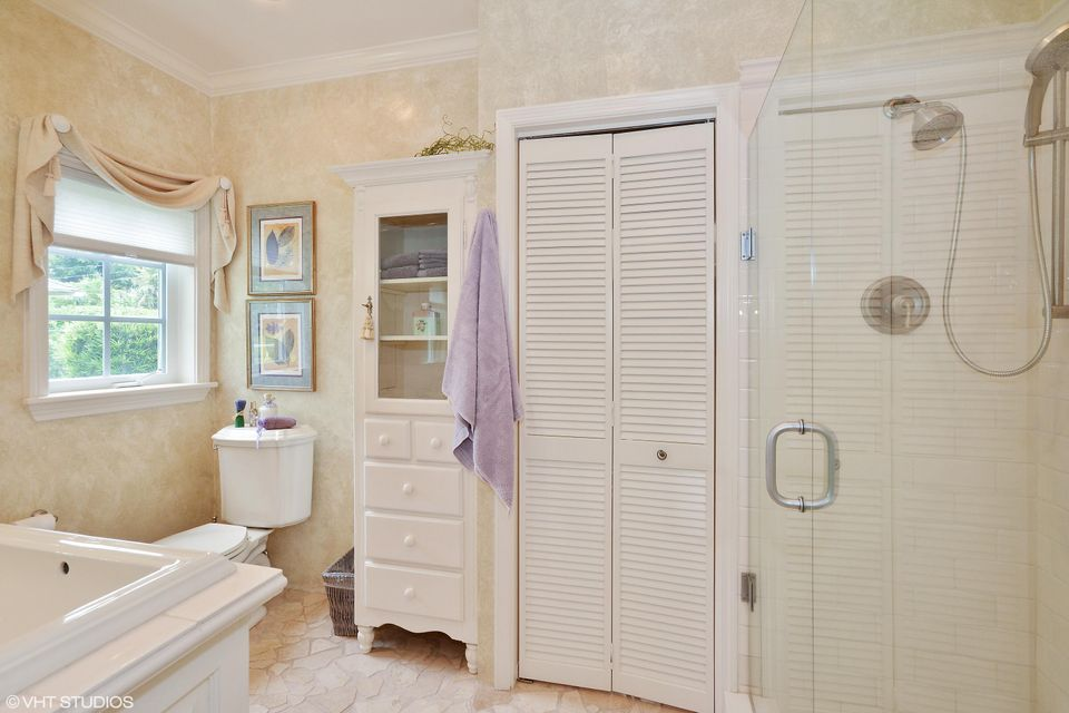 Additional photo for property listing at 1103 NW 6th Avenue 1103 NW 6th Avenue Delray Beach, Florida 33444 United States