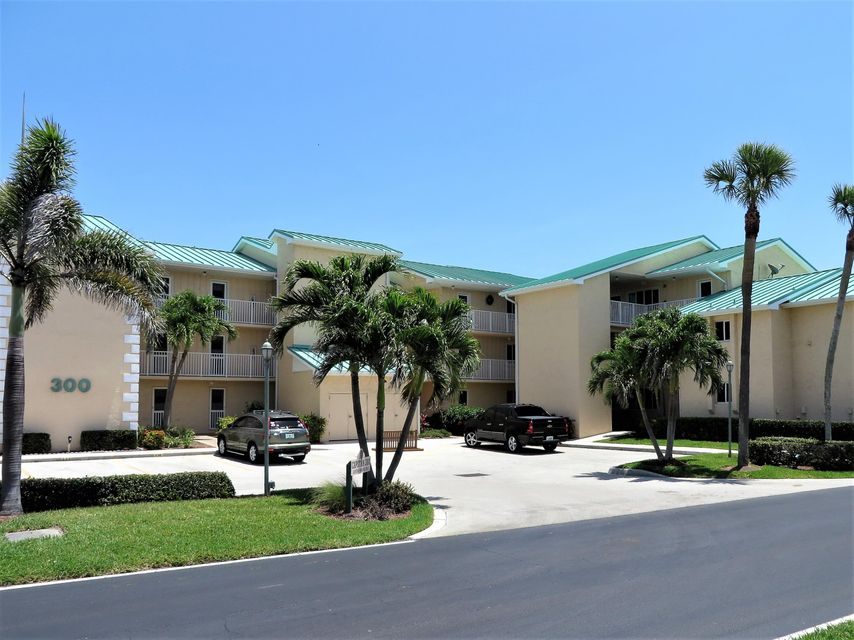 2400 S Ocean Drive 331, Fort Pierce, FL 34949