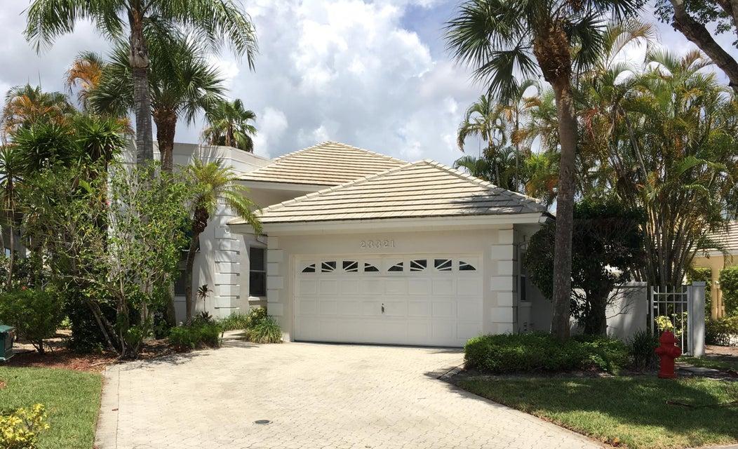 23321 Butterfly Palm Court, Boca Raton, FL 33433