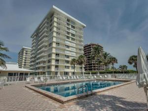 500 S Ocean Drive W3c, Juno Beach, FL 33408