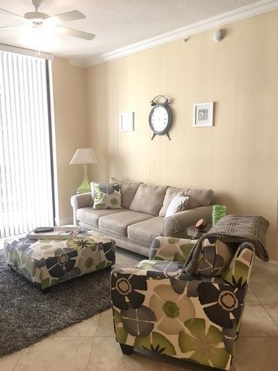 701 S Olive Avenue 713, West Palm Beach, FL 33401