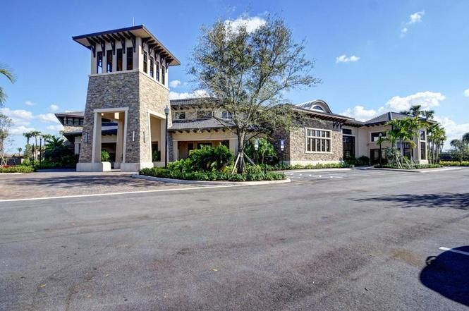 WATERCREST HOMES FOR SALE