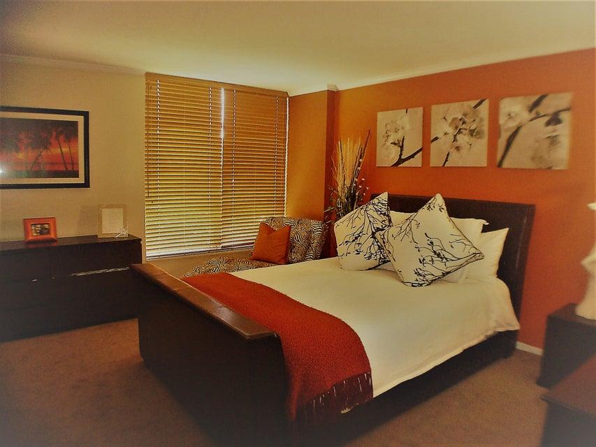 Master bedroom c