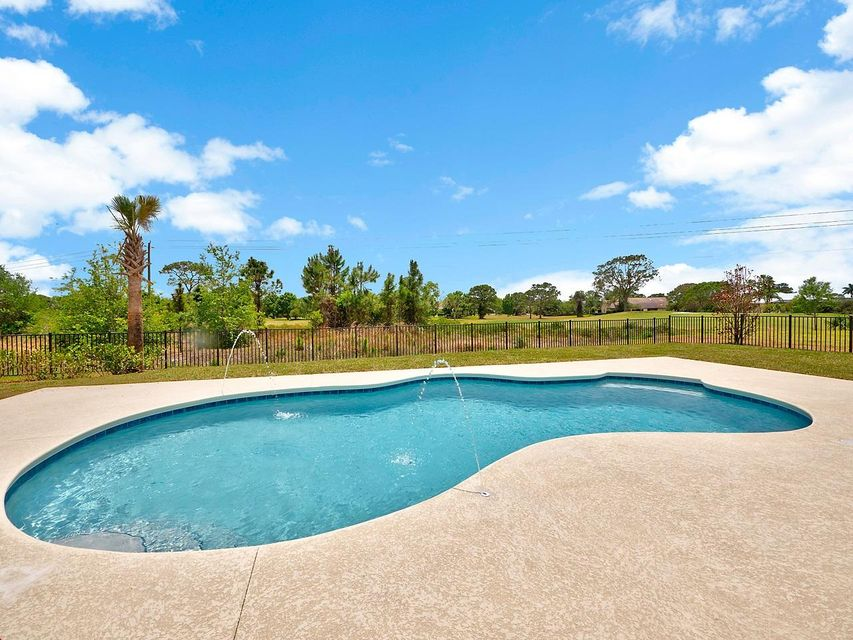 4669 SW Gossamer Circle, Palm City, FL 34990