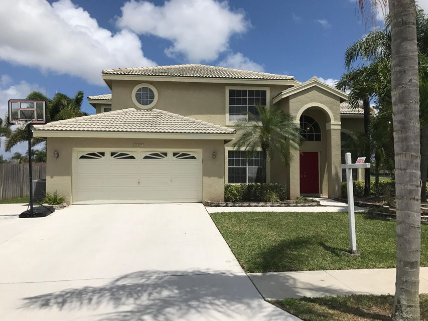 5577 Descartes Circle, Boynton Beach, FL 33472