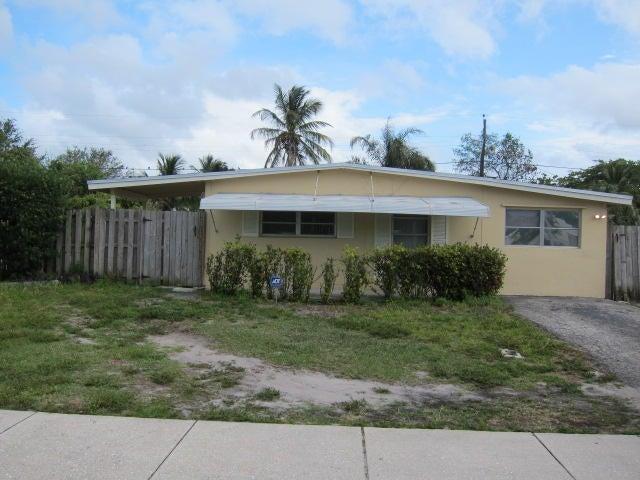 5572 Purdy Lane, West Palm Beach, FL 33415