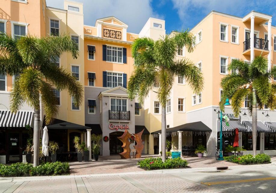 200 NE 2nd Avenue 313, Delray Beach, FL 33444
