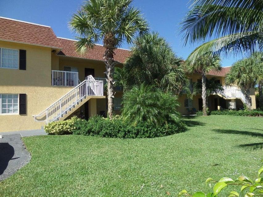 1014 NE 9th Avenue 3, Delray Beach, FL 33483