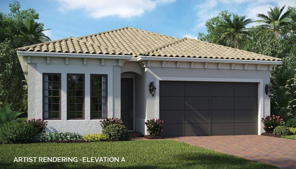 9034 NW 39th Street, Coral Springs, FL 33065