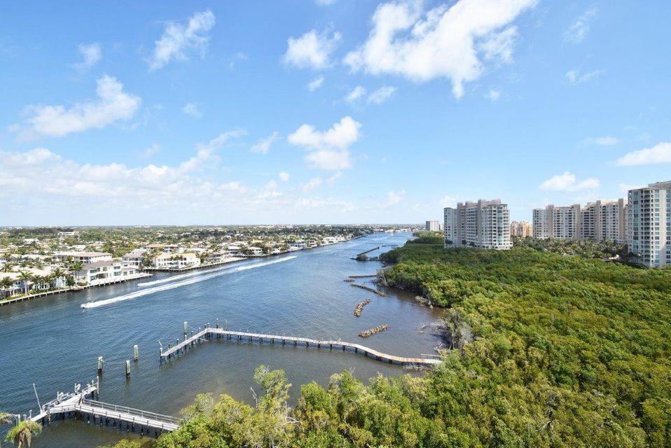 3912 S Ocean Boulevard 1403, Highland Beach, FL 33487