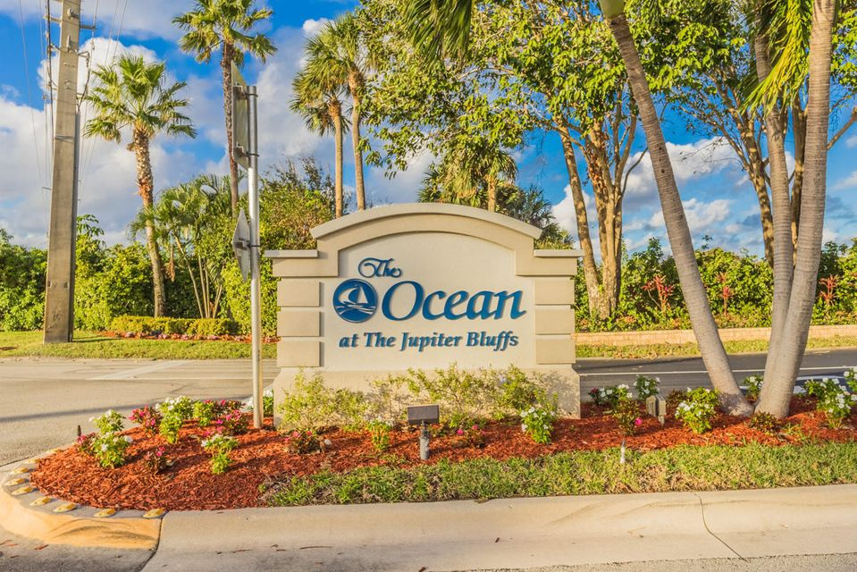 BLUFFS OCEAN NORTH HOMES FOR SALE