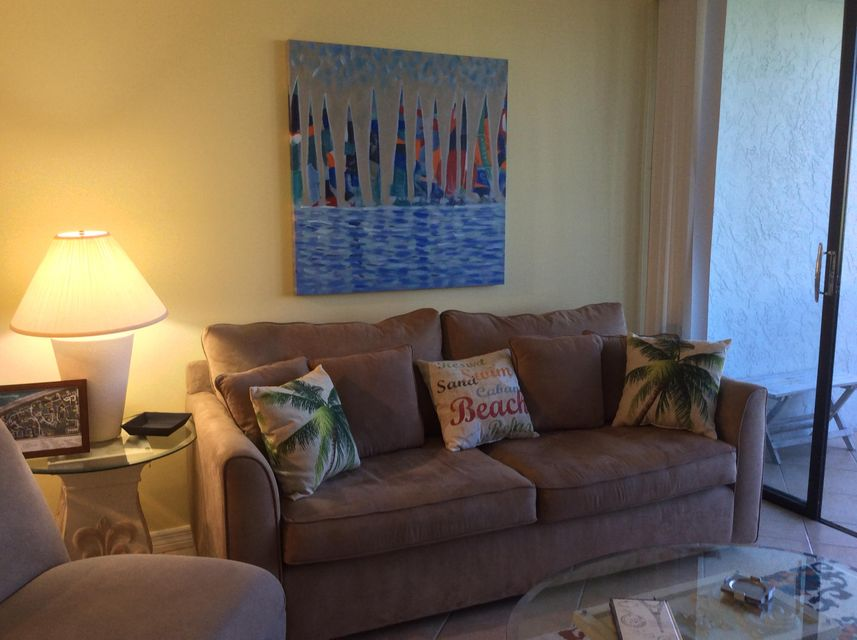 Condominium for Rent at 2400 S Ocean Drive # 5214 2400 S Ocean Drive # 5214 Fort Pierce, Florida 34949 United States