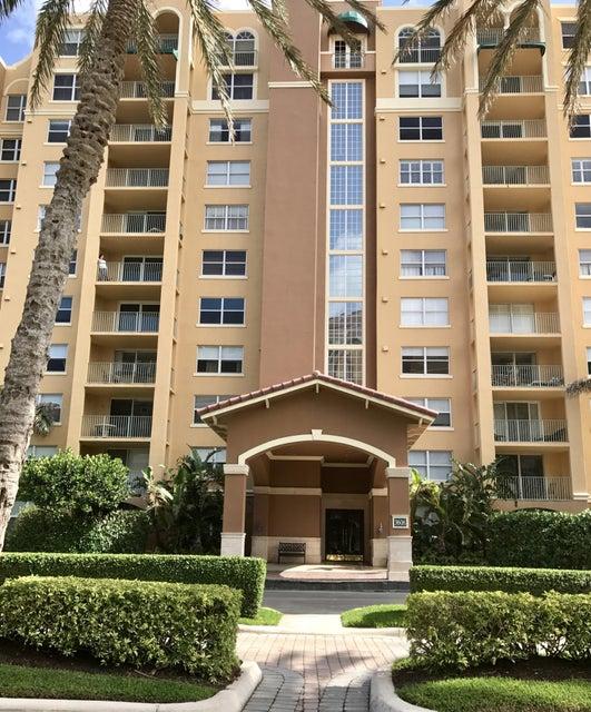 3606 S Ocean Boulevard 602, Highland Beach, FL 33487
