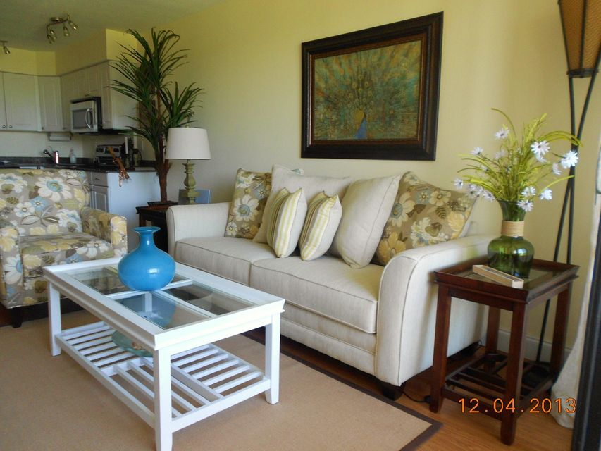 Konsum / Eigentumswohnung für Mieten beim 2400 S Ocean Drive 2400 S Ocean Drive Fort Pierce, Florida 34949 Vereinigte Staaten