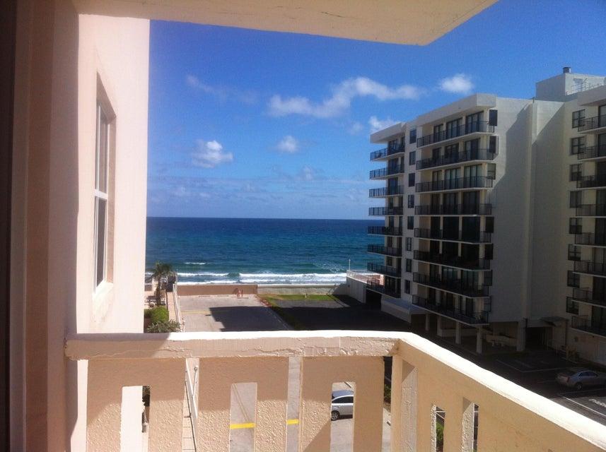 3450 S Ocean Boulevard 4180, Palm Beach, FL 33480