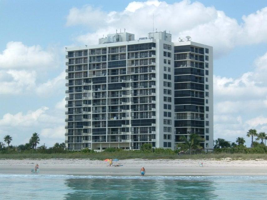 3100 N A1a 701, Hutchinson Island, FL 34949