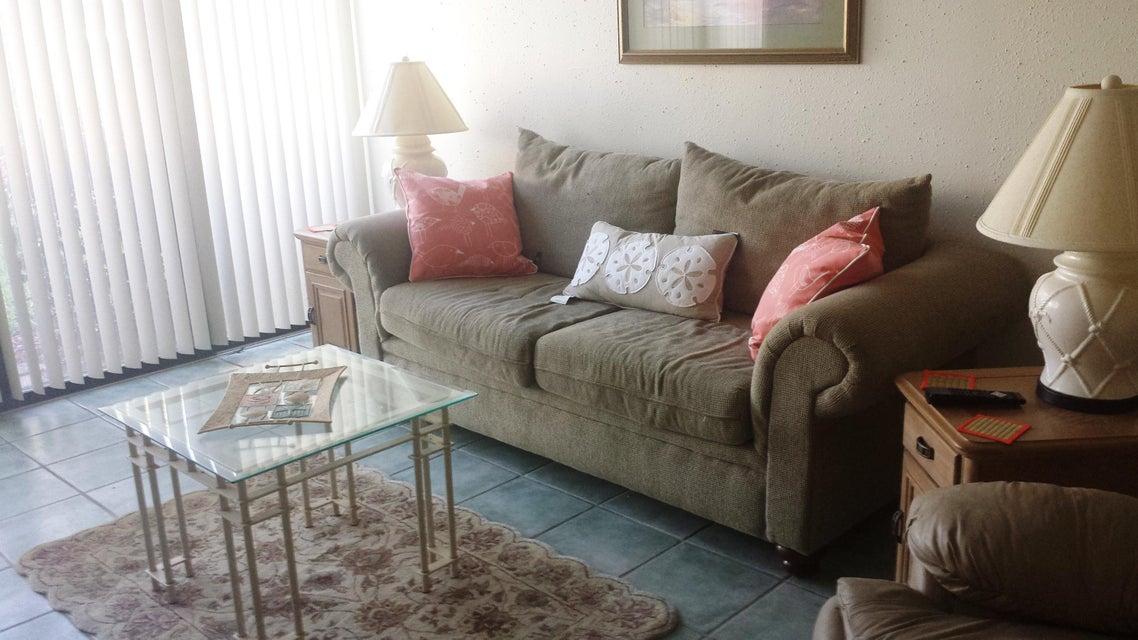 Condominium for Rent at 2400 S Ocean Drive # 5412 2400 S Ocean Drive # 5412 Fort Pierce, Florida 34949 United States