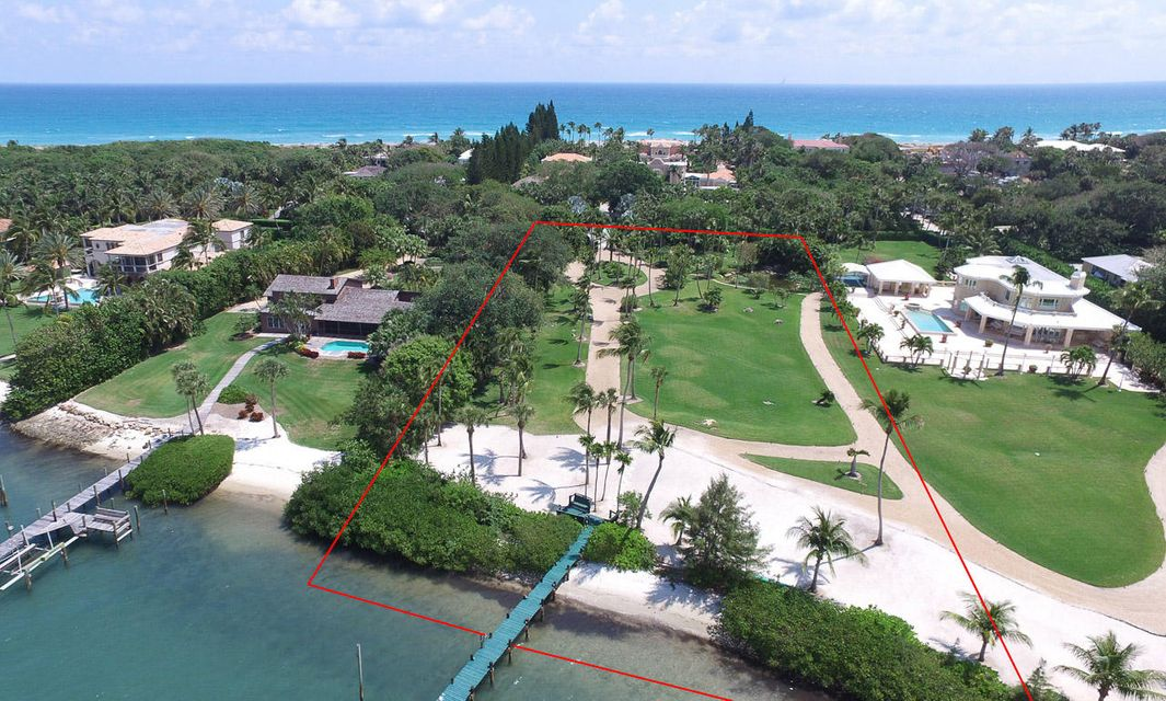 510-Beach-Hobe-Sound-FL-33455