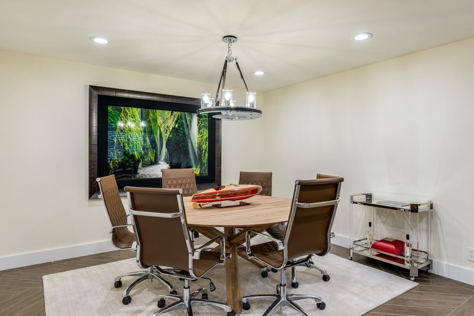 Additional photo for property listing at 250 S Dixie Highway 250 S Dixie Highway Boca Raton, Florida 33432 États-Unis